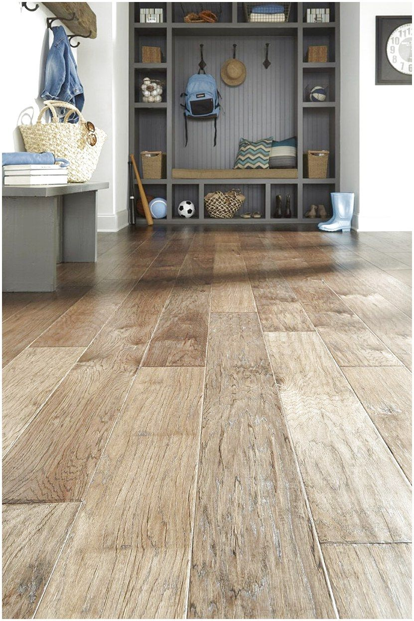Different Designs For Your Floor Using Ceramics Rustic Flooring Wood Floors Wide Plank Rustic Hardwood Floors