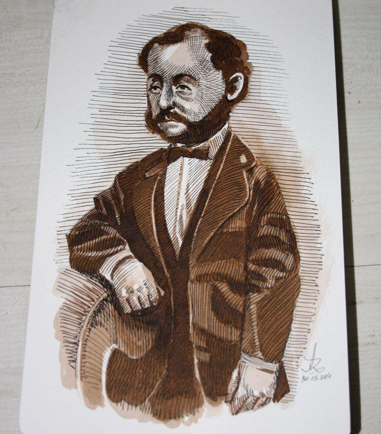 André Rodrigues Tattoo