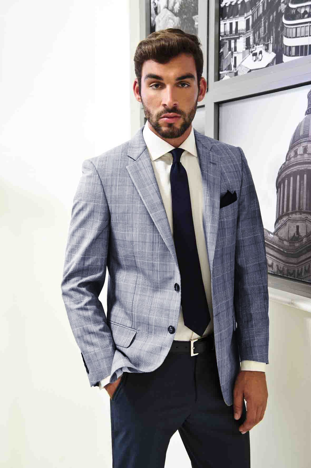 a067a8f8a1e Pierre Cardin suit collection. Pierre Cardin suits are classic and elegant.  It is suitable to all men who loves classic looks
