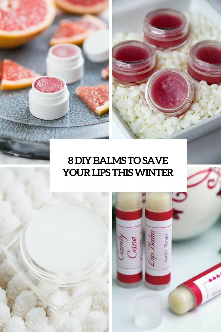 Diy Beauty Products Homemade Bath Products Diy Beauty Homemade Lotion