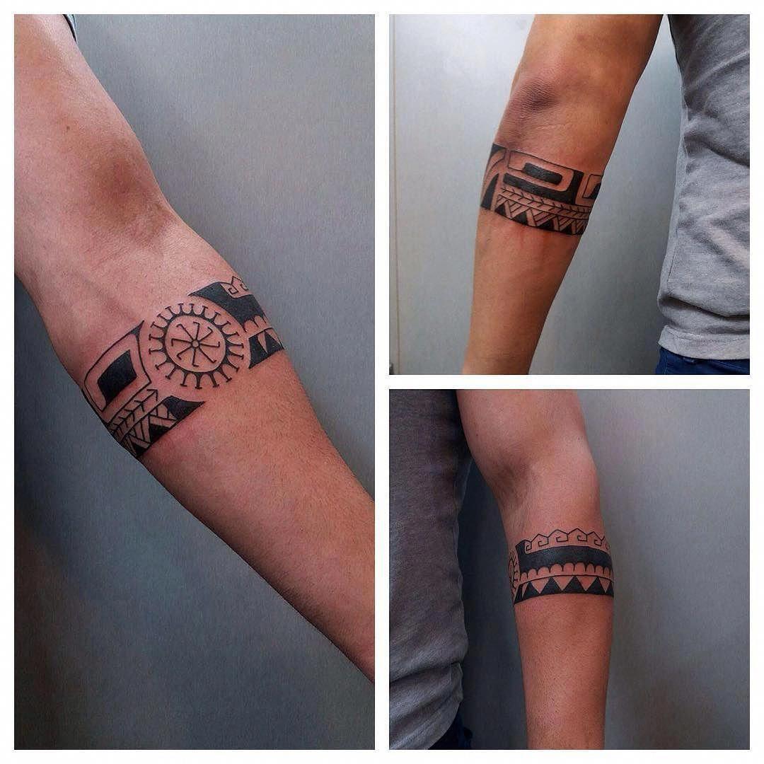 maori tattoos family #Maoritattoos #maoritattoosshoulder ...