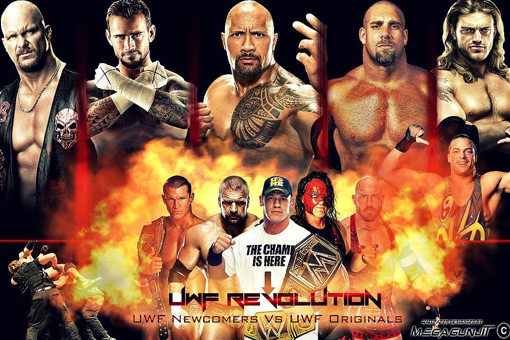 WWE HD Wallpapers  WWE HD Wallpapers Pinterest Desktop