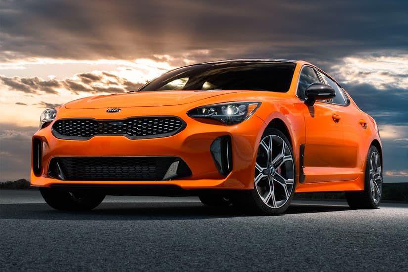 Car Industry Latest News Updates Autodeals Pk In 2020 Kia Stinger Kia Car