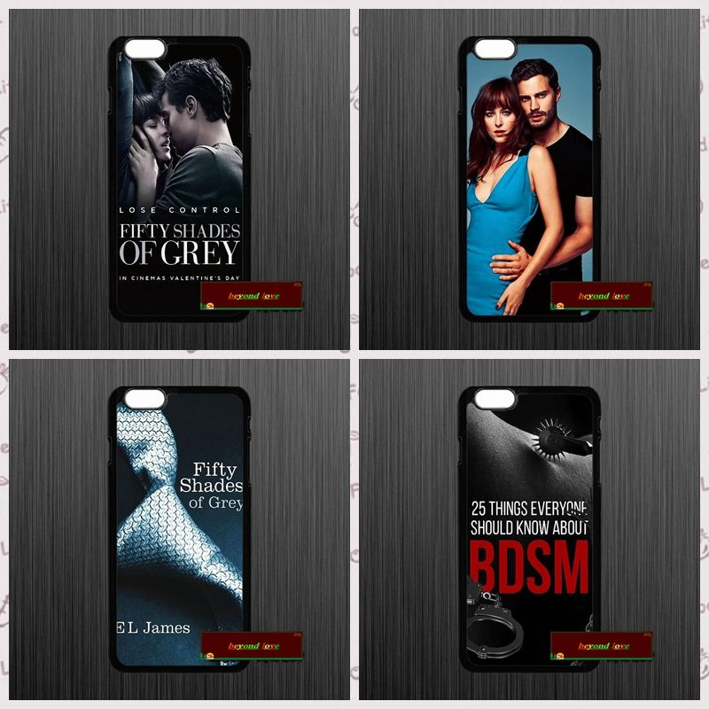 iphone Sex movie for