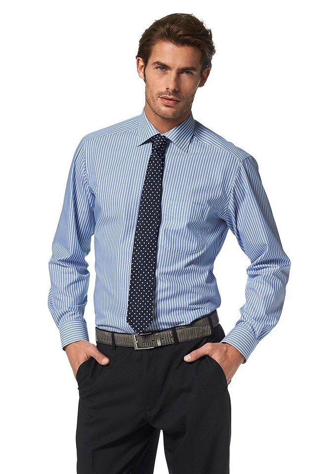 Anzughemden von OLYMP für Männer