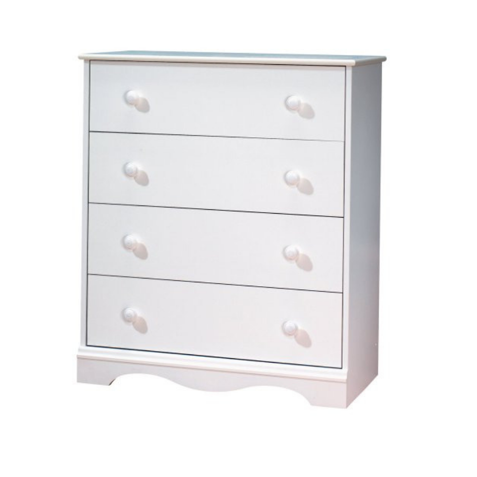 Working Makes Me Such A Better Mom South Shore Furniture Bedroom Collections Furniture Chest Of Drawers [ 980 x 980 Pixel ]