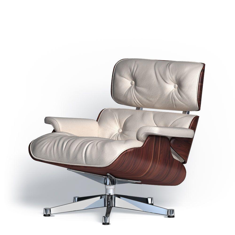Schlafsessel Nest Gunstig Ohrensessel Leder Modern Couch