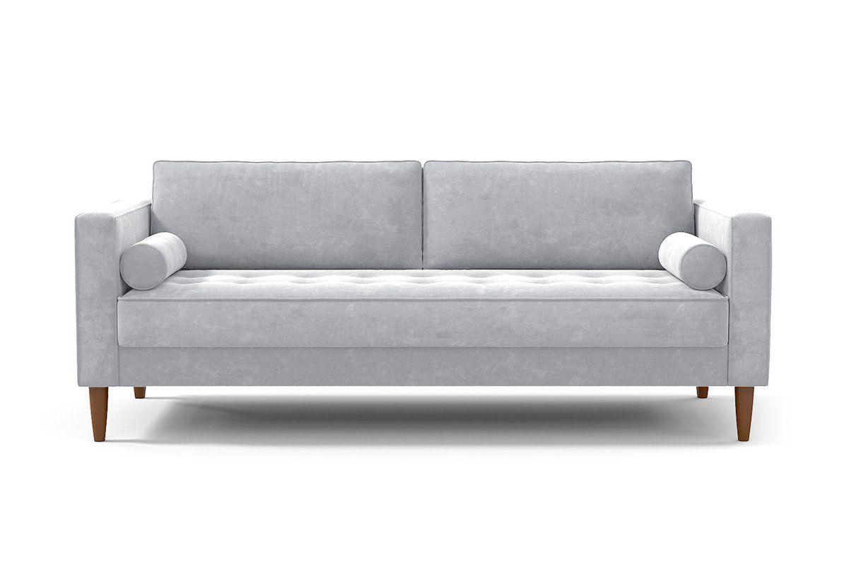 Apartment Size Sofa Sofas