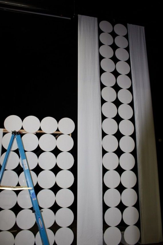 Connect 4 Church Stage Design Ideas Church Stage Design Stage Set Design Stage Design