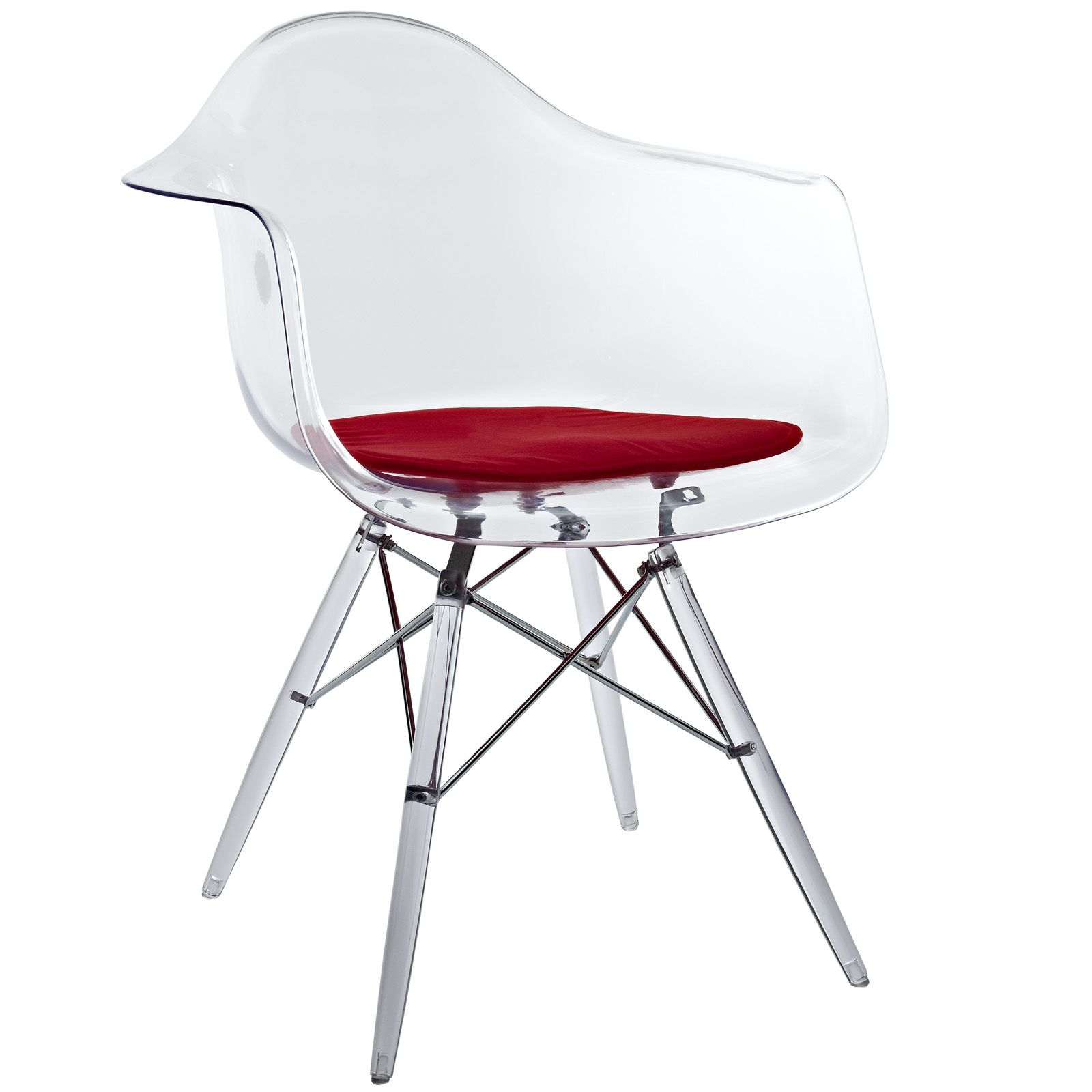 Paris dining side chair products pinterest side chair and products