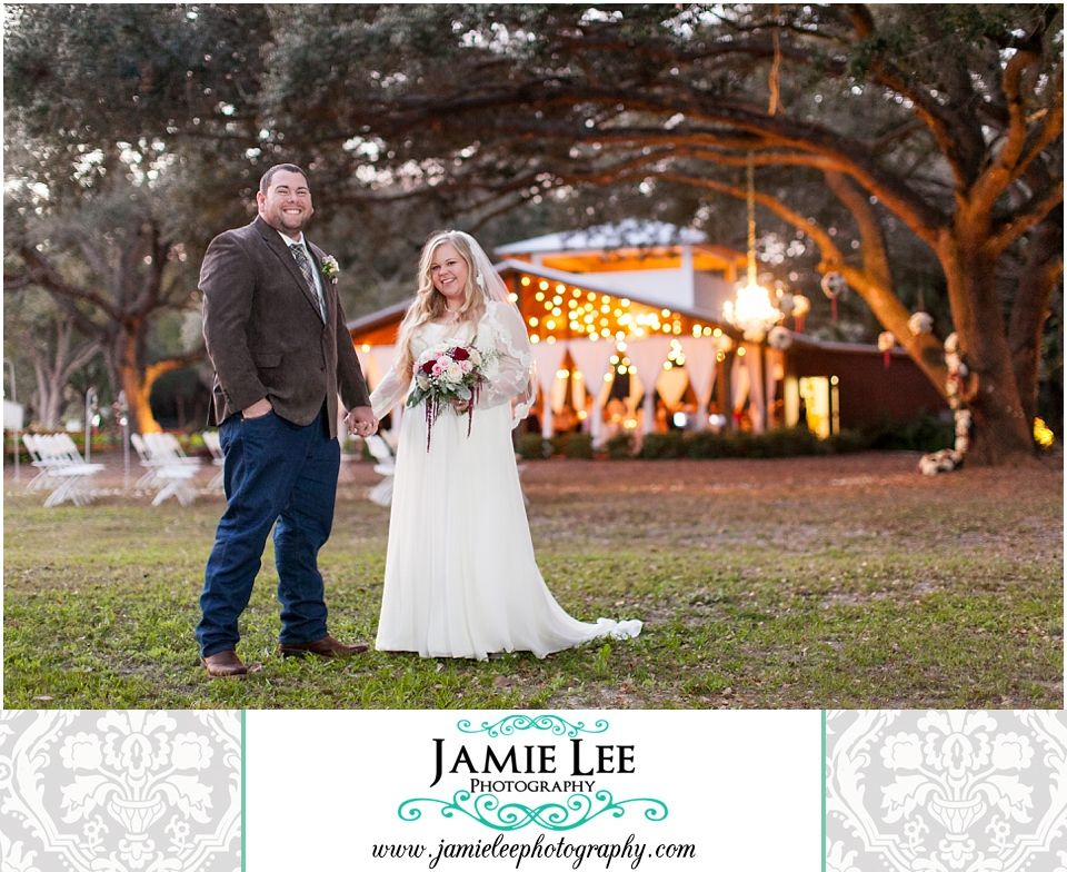 Buckingham Farms Fort Myers Wedding Photographer Jamie