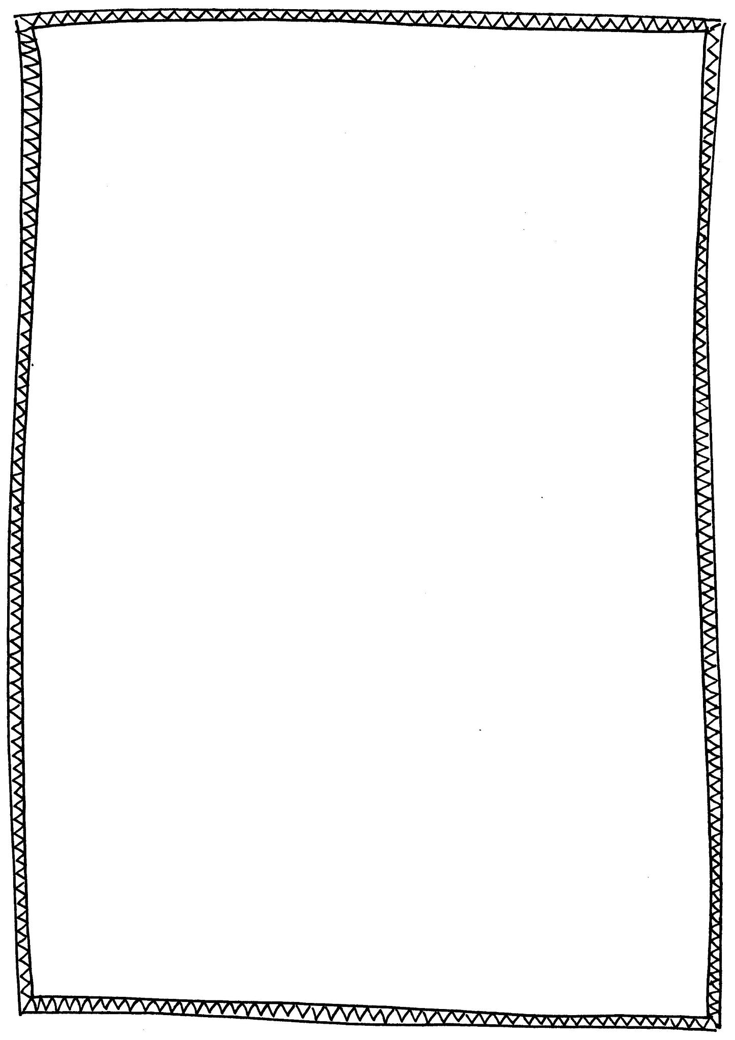 Attractif cadres et bordures - libre de droit …   שלטים ומסגרות   Pinterest  WE34