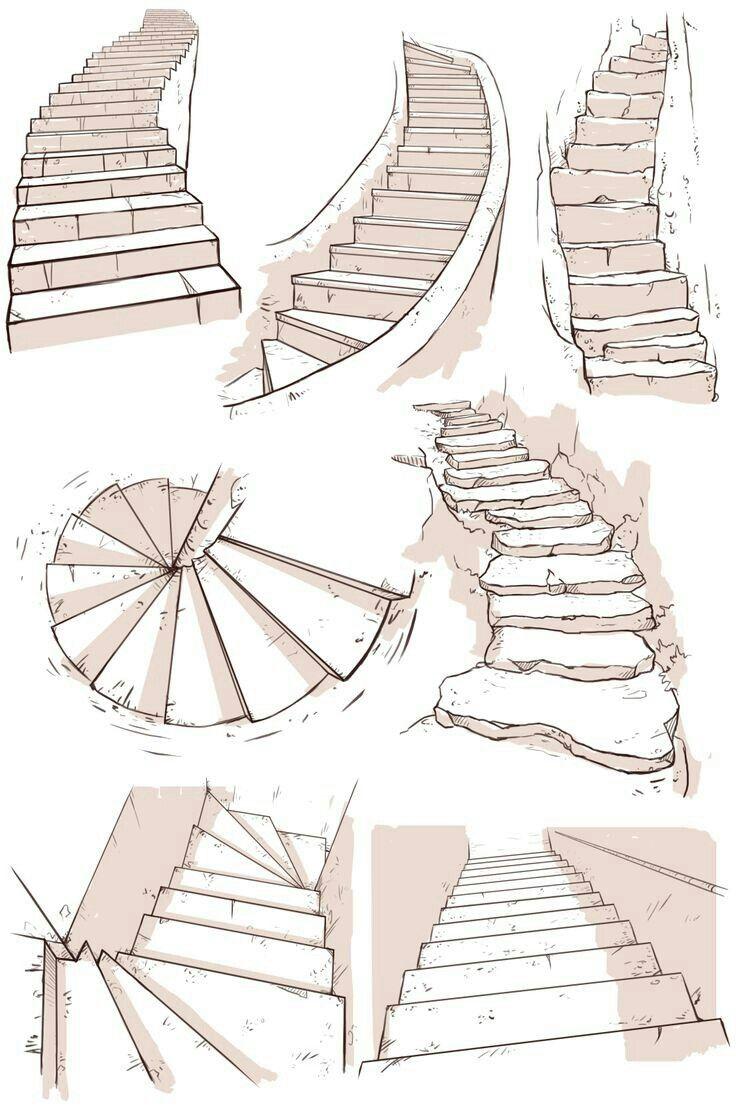 Escada molde | anatomia , movimientos,ropas realistas y maaas ...