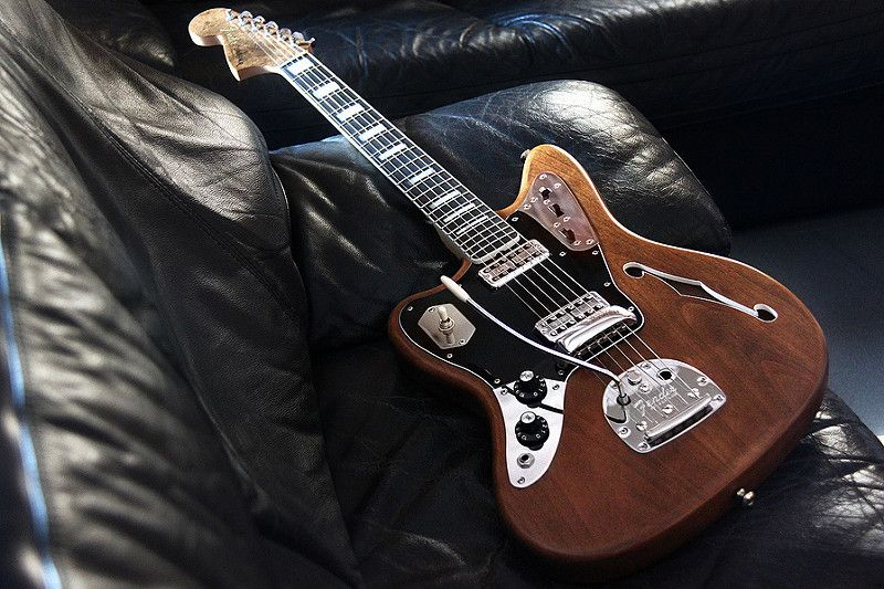 Pin By Lordfuzzman On Cool Guitars