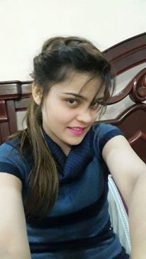 Pakistani sexy girl sana cleverage in hotel — pic 9