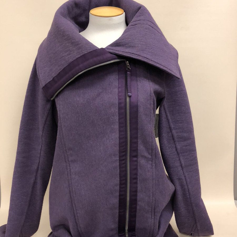 Clothesline Anchorage Amazing Lululemon Coat The Clothesline Consignment In Anchorage Alaska Inspiration Design