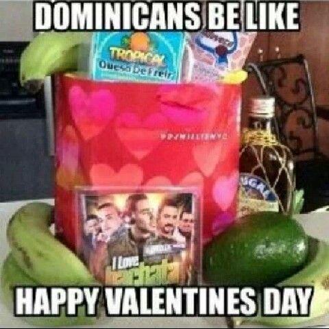 Dominicans Dominicans Be Like Hispanic Jokes Spanish Jokes