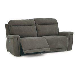 chateau d ax salerno 78 power reclining sofa sears canada