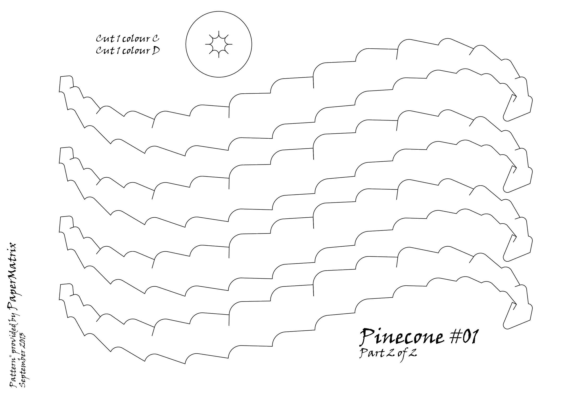 pinecone-01-2-pattern.jpg 2,339×1,654픽셀