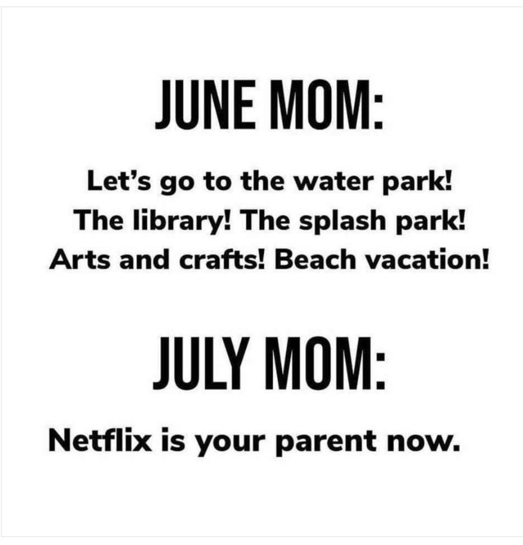 Mom Humor Crazy Mom Quote Mom Humor Quotes About Motherhood