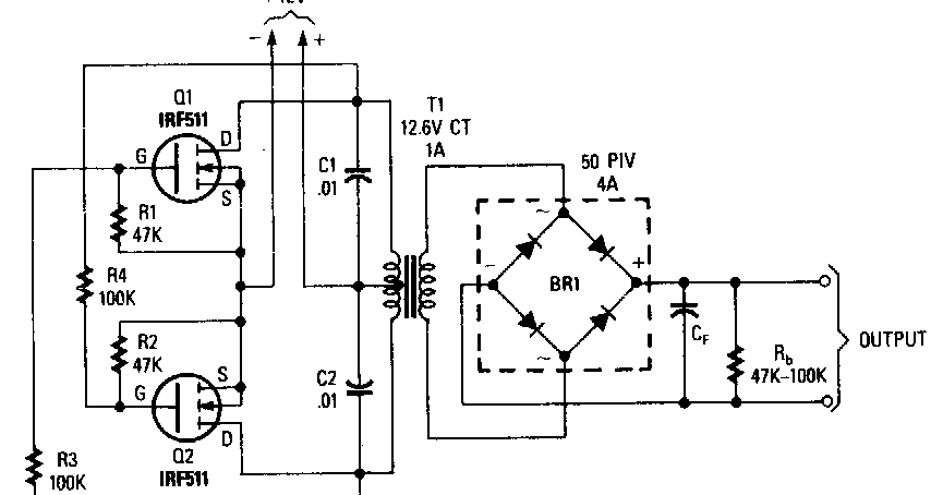free latest electronics projects ideas for engineering