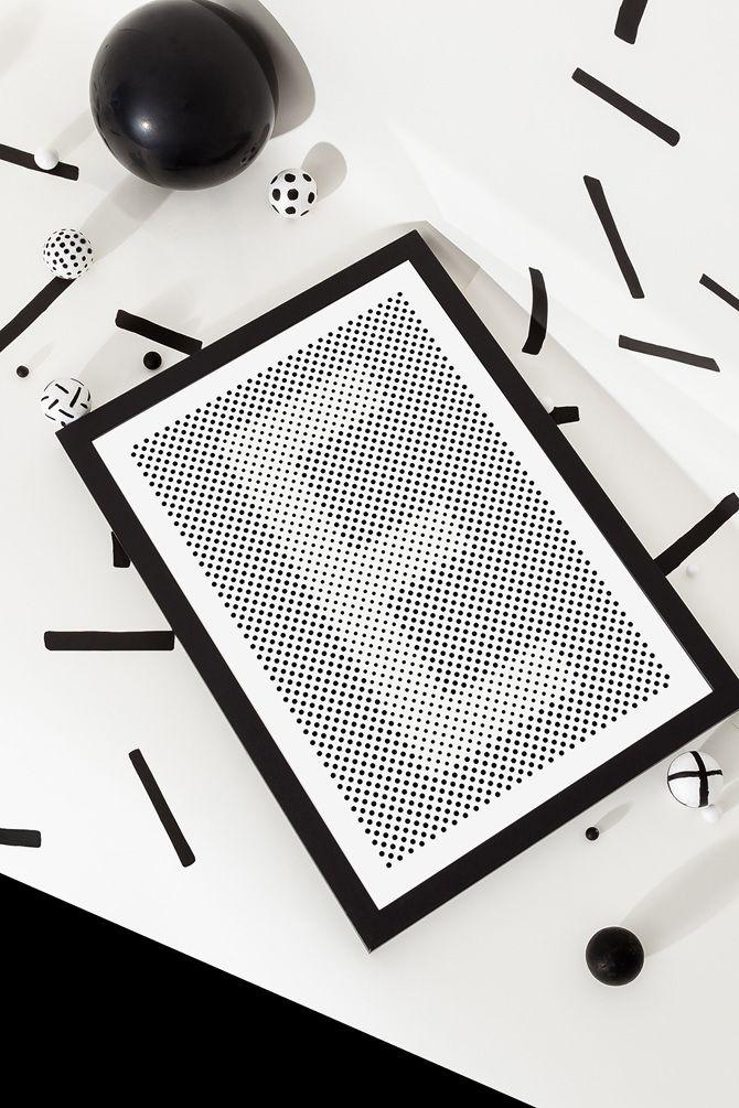 Typeworks - Silvia Baz— Graphic Design & Art Direction