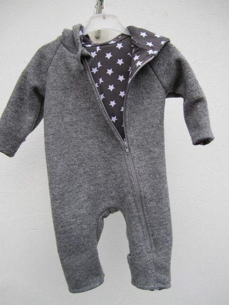 886319ed706124 Anzug für Kinder