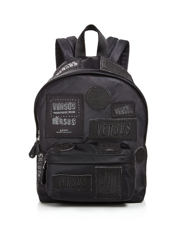 1df4c6d0a9c4 Versus Versace Zayn x Versus Mini Backpack
