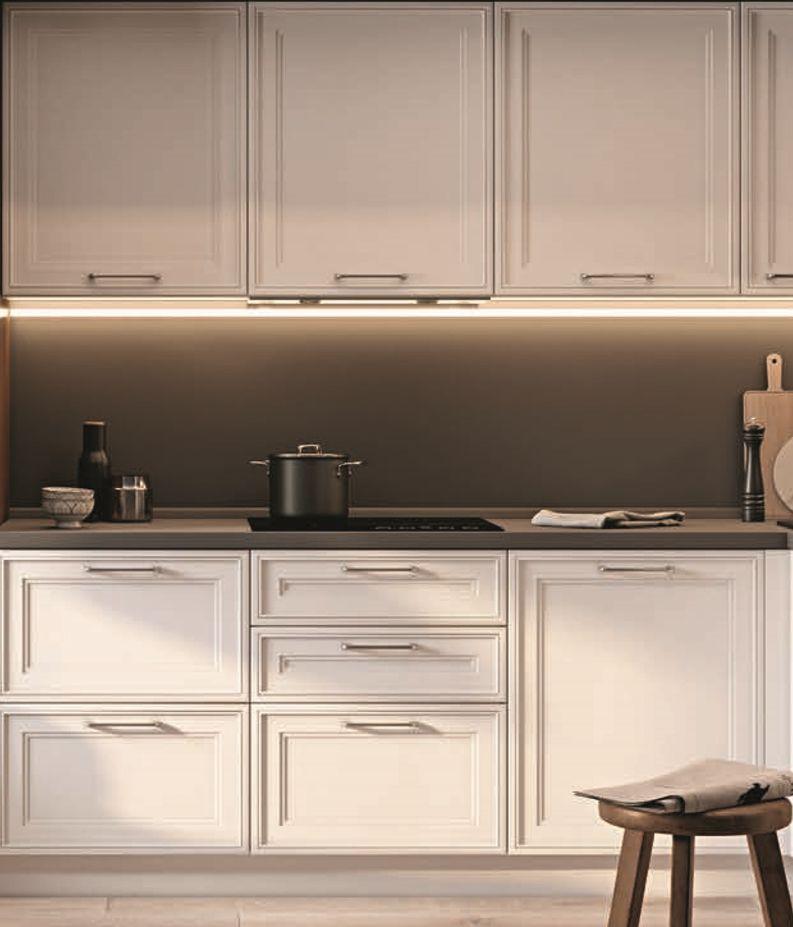 Locarno Kitchen Home Decor Kitchen Cabinets