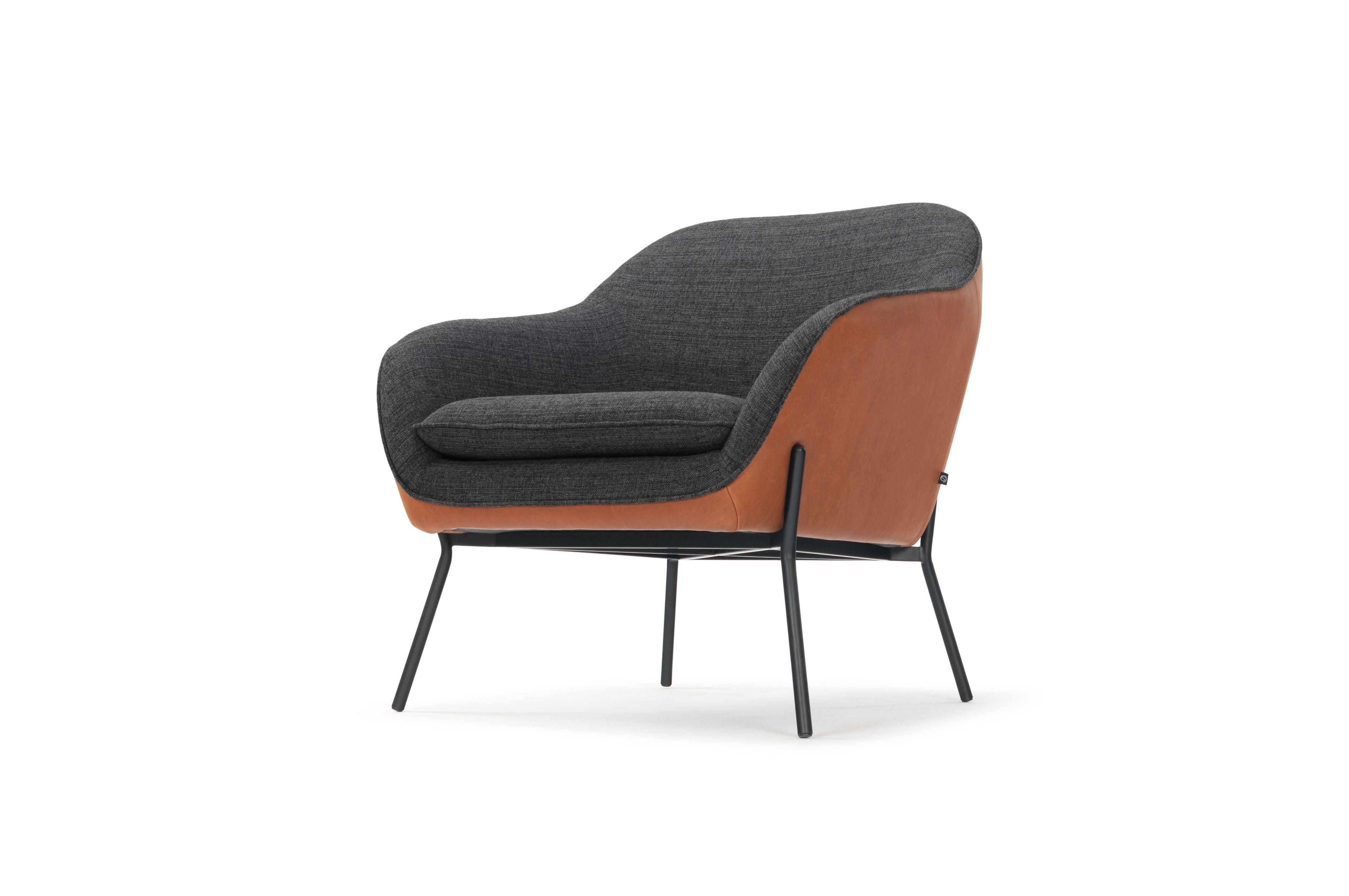Sonia-https://nl.sofacompany.com/meubels/woonkamer/stoelen/sonia ...