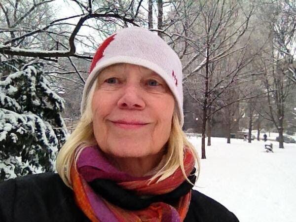 Senior Selfie by @Kathleen Lippert
