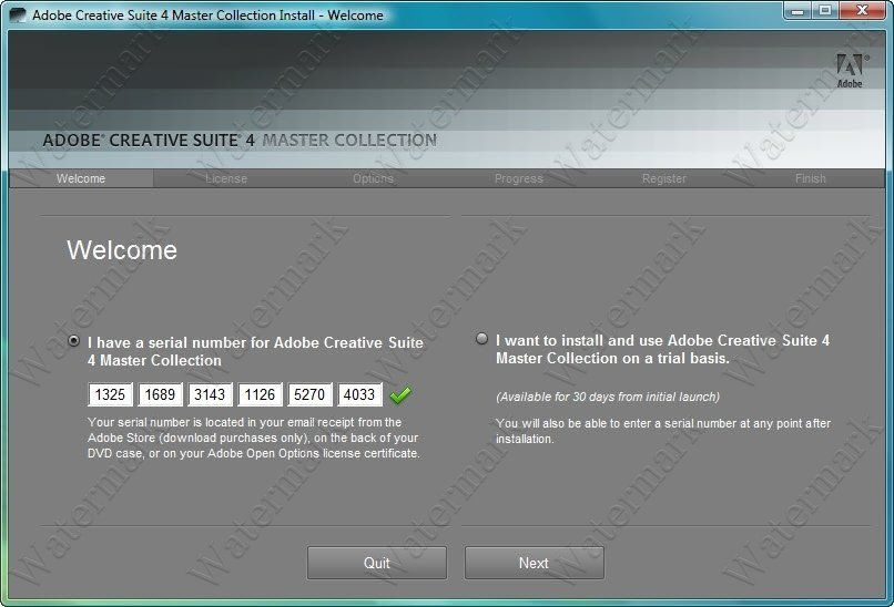 Photoshop cs6 master collection keygen | Adobe CS6 Master