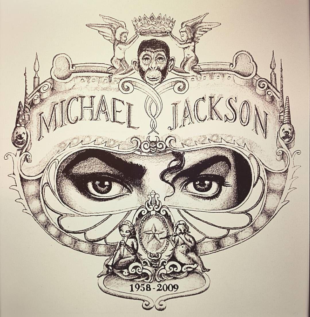 Michael Jackson. Dangerous #mj #michaeljackson #jackson #danger #dangerous  #kingofpop #draw…   Michael jackson tattoo, Michael jackson art, Michael  jackson drawings