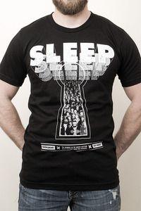 Sleep / Society / Awareness