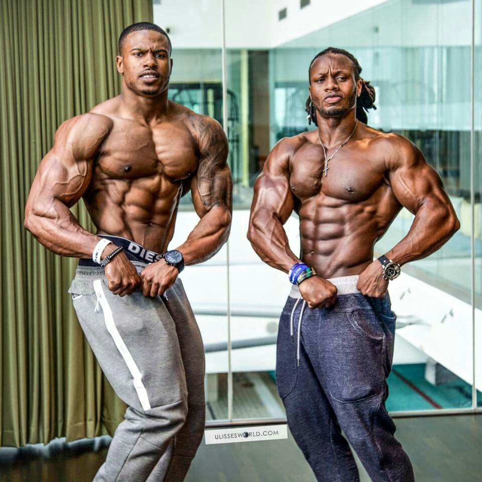3cf34d7c6f235 Simeon Panda and Ulisses Jr.