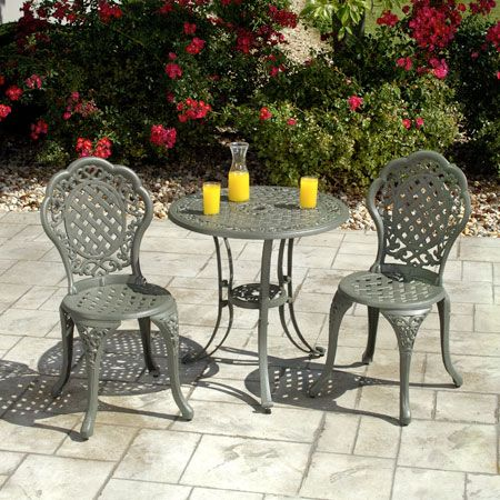 Want Westcliffe Outdoor Bistro Table Set Bistro Table Outdoor