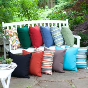 plastic outdoor chair cushion covers http curecoin us