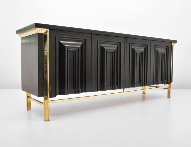 Mastercraft Cabinet : Lot 41 #exclusivedesign #luxurydesign #exclusivefurniture #goldfurniture #limitededtion