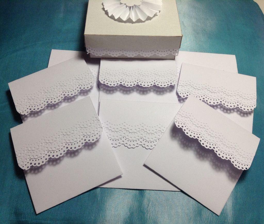 Sobres Para Regalar Dinero Shagun Envelopes Envelope Punch Board Money Envelopes