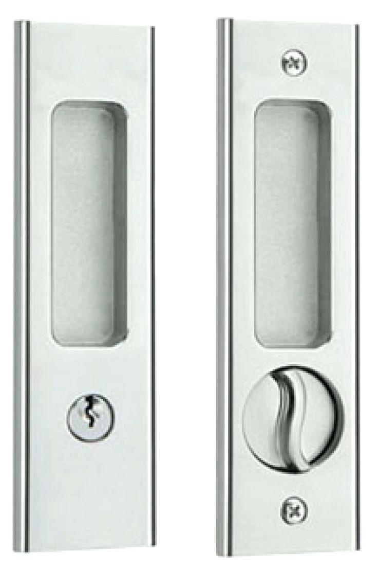 Best Door Knob Lock Box Httpretrocomputinggeek Pinterest