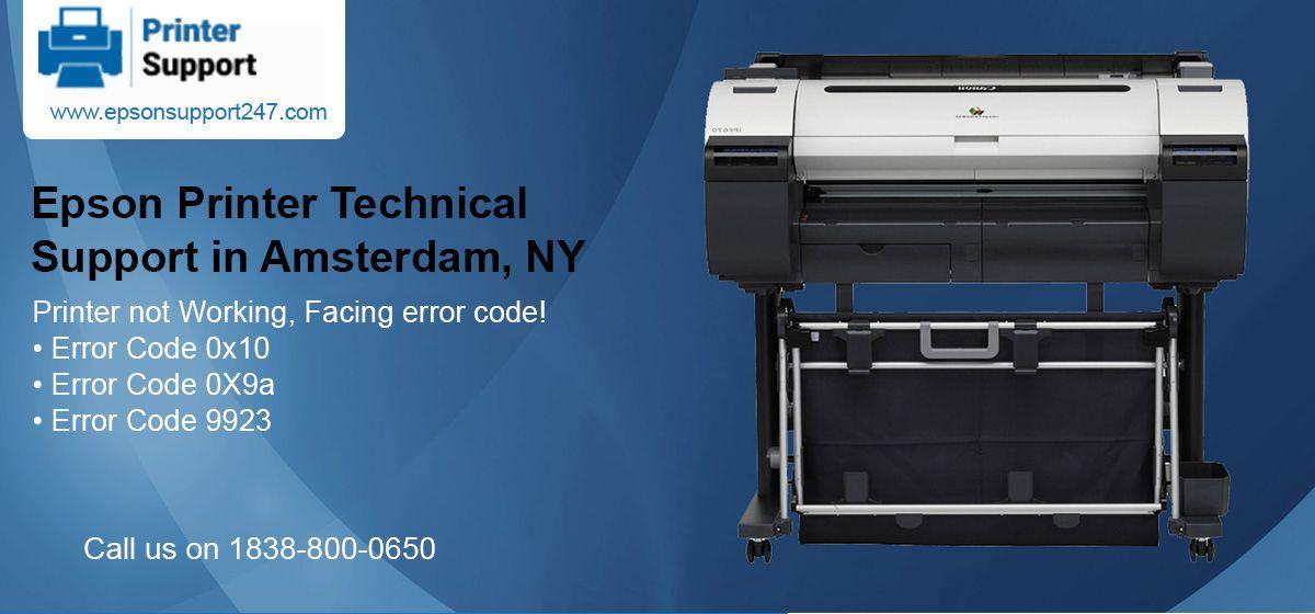 Epson Repair Center Epson printer, Printer, Epson
