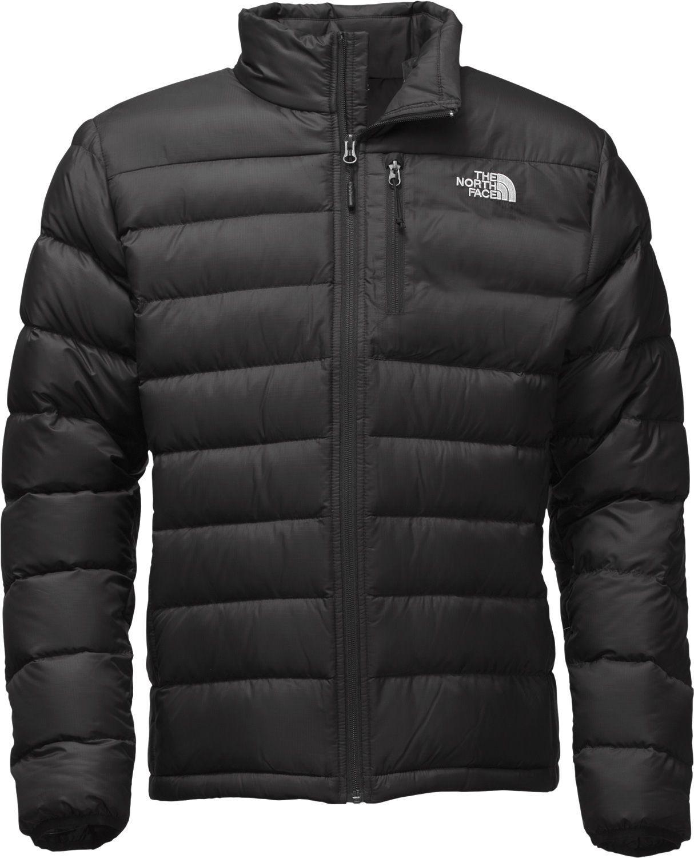 57310c2405ff The North Face Men s Aconcagua Down Jacket