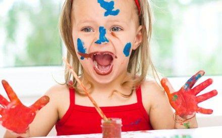 Atividades-com-as-crianças-nas-férias-de-verão-Convertido1