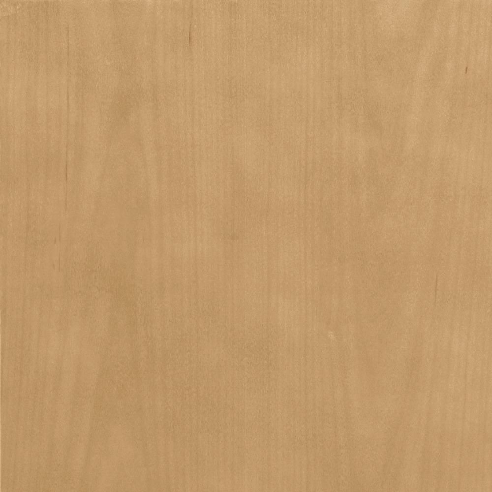 American Woodmark 14 9 16 In X 14 1 2 In Cabinet Door Sample In Hanover Maple Rye Oak Wood Texture Wood Texture Wood Veneer