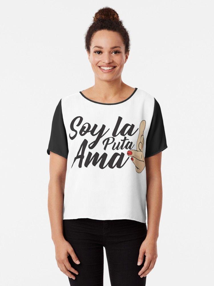 Pin En Shirts