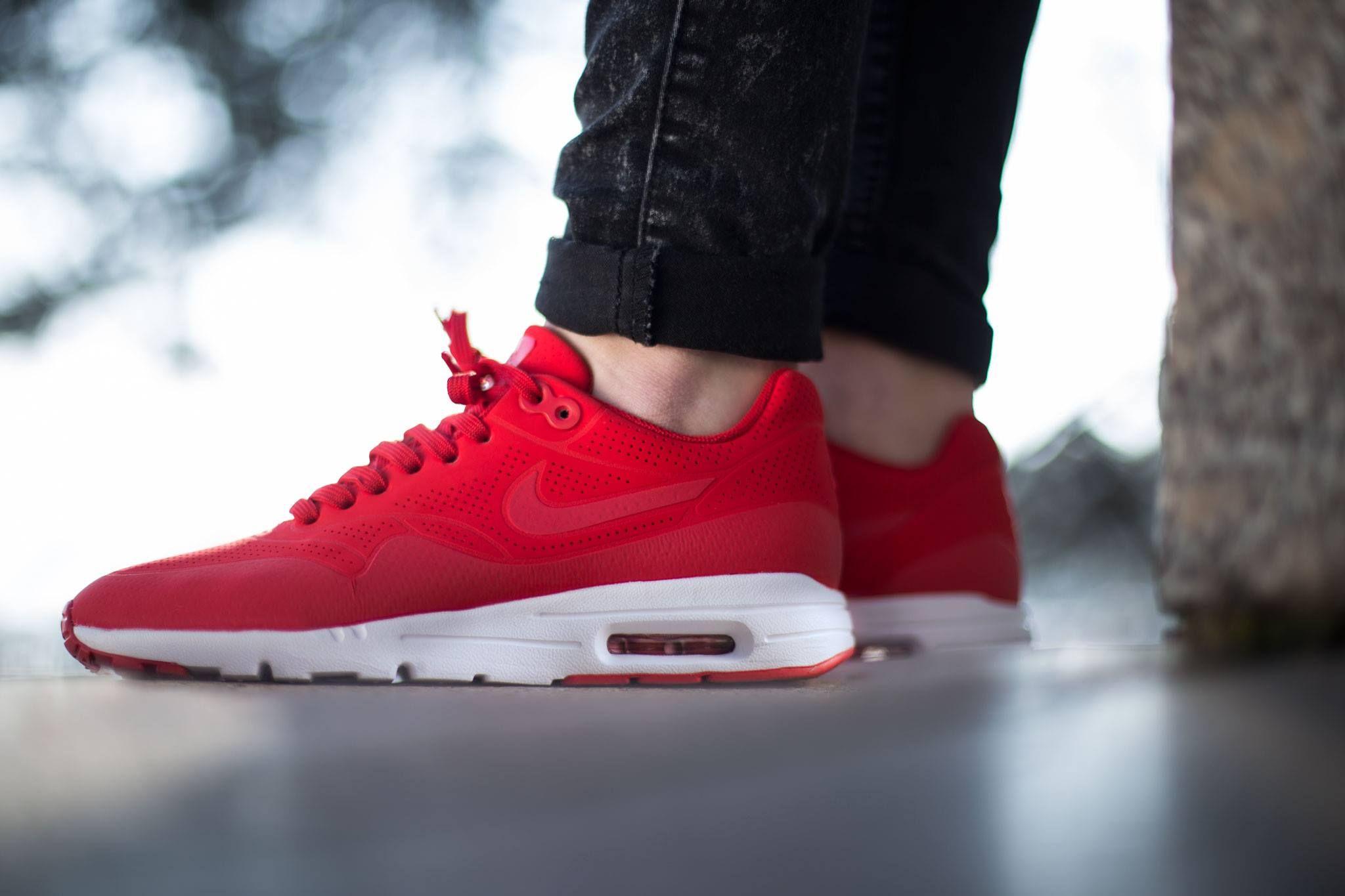 Nike Wmns Air Max 1 Ultra Moire