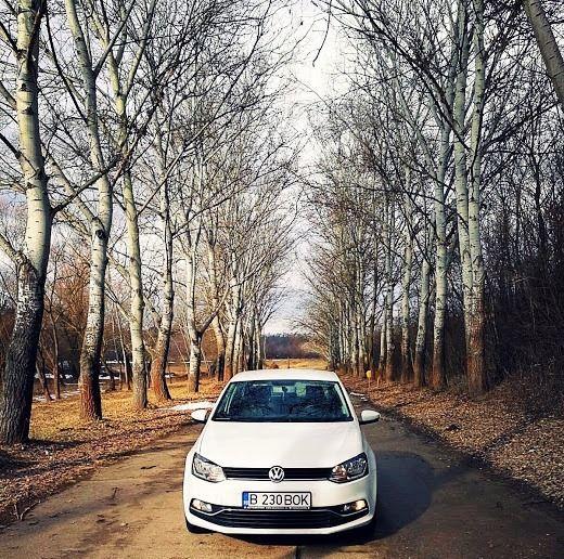 Pin on Cool cars in Romania