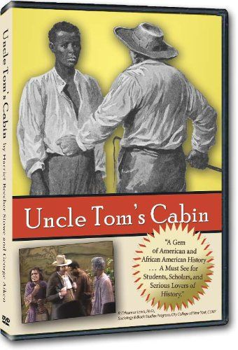uncle toms cabin movie bing images uncle tom
