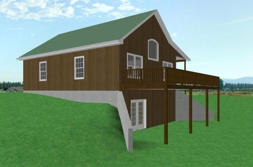 House Plans Gibson Linwood Custom Homes Cottage House Plans Cottage Plan Small Lake Houses