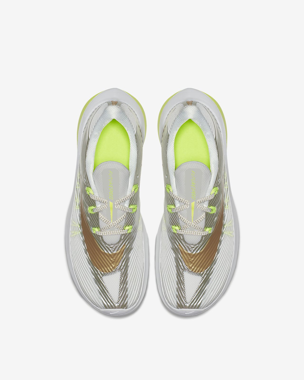 923c50de971f Nike Future Speed Little Big Kids  Running Shoe